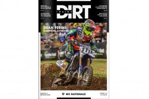 Inside Dirt - Issue 10