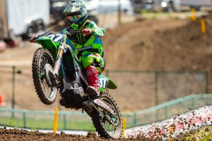 Top 10: Pro Motocross observations