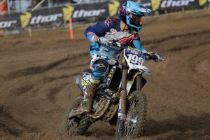 Fan Guide: 2016 MX Nationals Rd6 Nowra