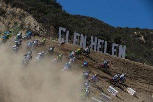 Glen Helen's 2017 Motocross of Nations in question