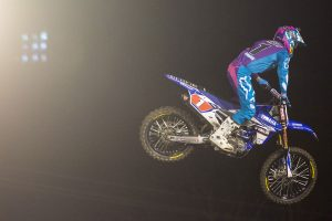 Viral: CDR Yamaha chooses Kite Performance Elite Wheels