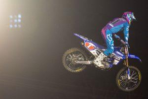 Viral: CDR Yamaha chooses Kite Performance Elite Wheels