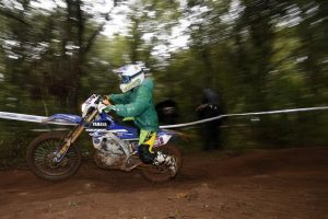 Australia claims fourth consecutive ISDE Women's title