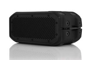 Product: Braven BRV-1M speaker