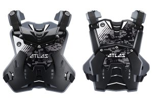 Product: 2017 Atlas Defender protector