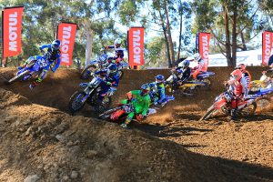 Motorcycling Australia announces licence fee increase
