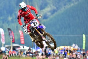 Rated: MX Nationals pre-season form