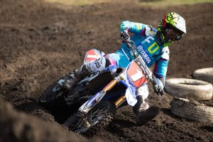 Race Recap: 2017 MX Nationals Rd1 Wonthaggi