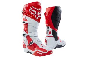 Product: 2018 Fox Instinct boot