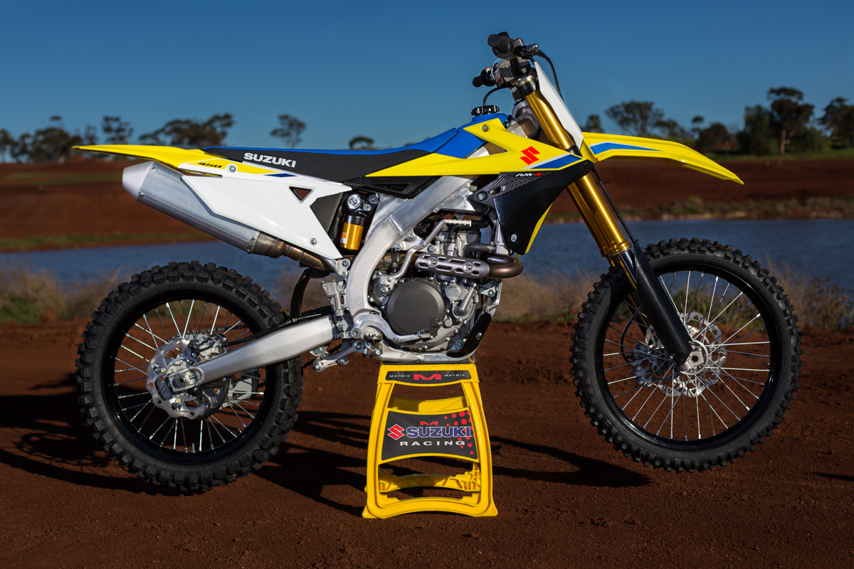 2018 suzuki rm. wonderful suzuki an error occurred and 2018 suzuki rm