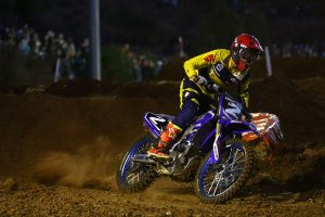 DPH Motorsport to field two riders at round three