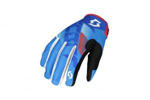 Product: 2018 Scott 350 glove