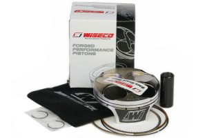 Product: 2018 Wiseco Racer Elite piston kit