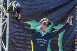 Supercross clash with MXoN a non-issue for Team Australia