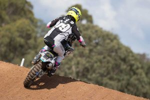 Viral: Alpinestars 2018 MX Nationals Appin recap
