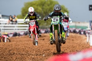 Triple Crown AUS Supercross format an exciting prospect for Owen