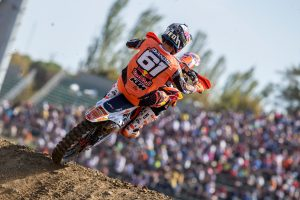 Wallpaper: Jorge Prado