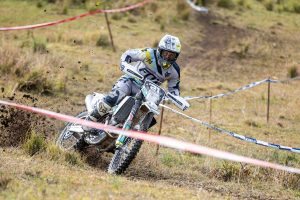Queensland's AORC opener relocated to Toowoomba