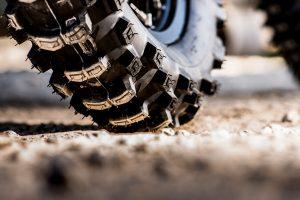 Product: 2019 Bridgestone Battlecross E50 tyre