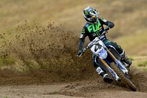 Yamaha racing weekend wrap up