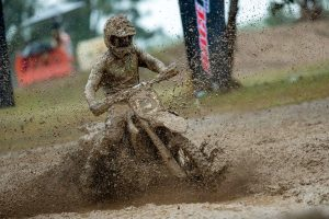 Cancelled second motos 'the right decision' declares Dack