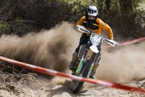 Gallery: 2019 AORC Rds 1-2 Toowoomba
