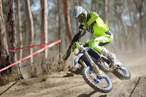 Quotebook: 2019 AORC Rds 1-2 Toowoomba