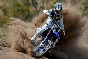 The Point: MX Nationals title favourites
