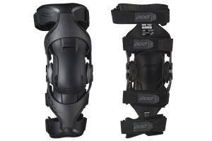 Product: 2019 Pod K4 knee brace