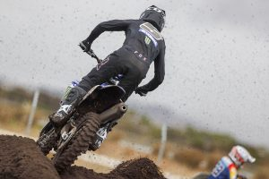 Livestream: 2019 MX Nationals Rd2 Wonthaggi