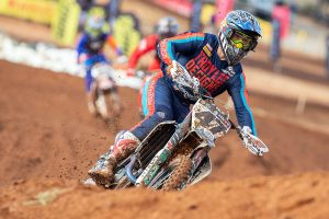 Livestream: 2019 MX Nationals Rd5 Murray Bridge