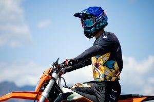 Tested: 2019 Bell Moto-9 MIPS helmet