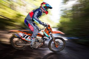 Penshurst Australian Off-Road Championship finals relocated