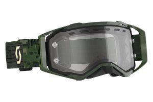 Detailed: 2020 Scott Prospect Enduro goggle