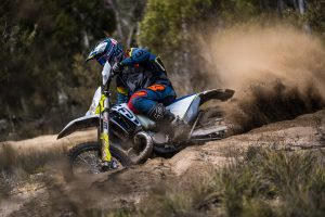 Tested: 2020 Husqvarna FE and TE range