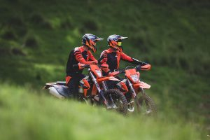 KTM PowerWear gift ideas at bargain prices this Christmas
