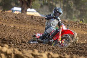 Five Questions: Kyle Webster