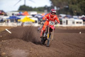 Rated: Standouts of ProMX